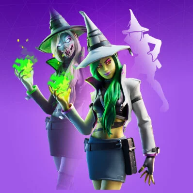 Fortnite Skins List All Characters Outfits Page 14 Pro Game Guides In 2020 Anime Fortnite Halloween Event