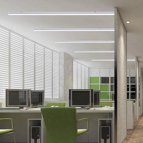Patriot Lighting 1600 Lumens 46 X 1 Led Strip Light In 2020 Strip Lighting Led Strip Lighting Home