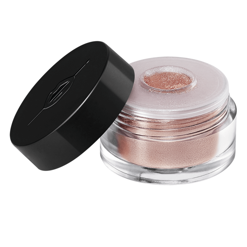 Star Lit Powder Eye Shadow MAKE UP FOR EVER in 2020