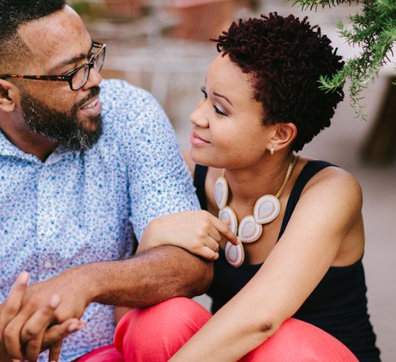 Mindbodygreen dating advice
