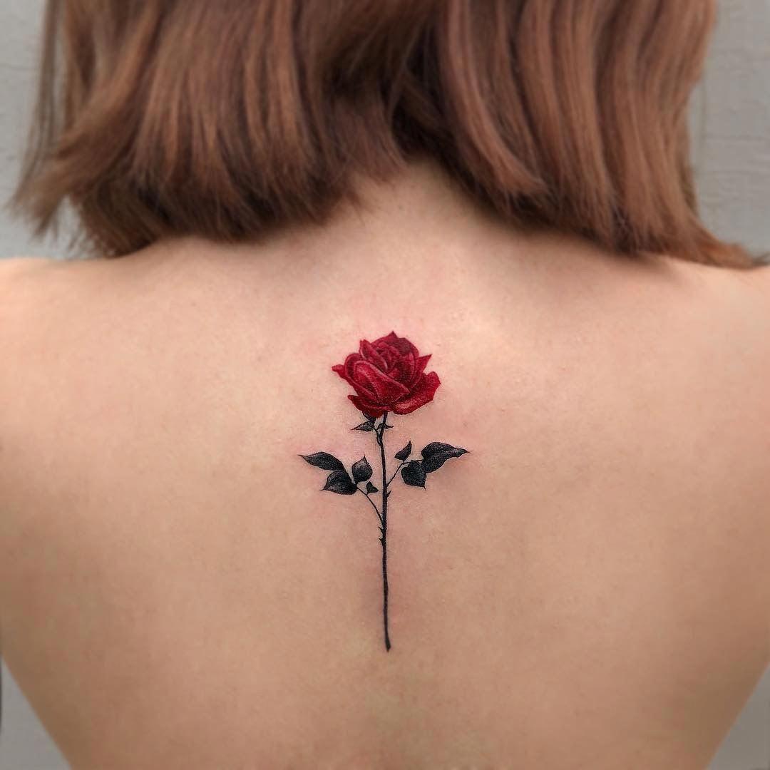 minimalist tattoo ideas #Minimalisttattoos | Tattoos for ...