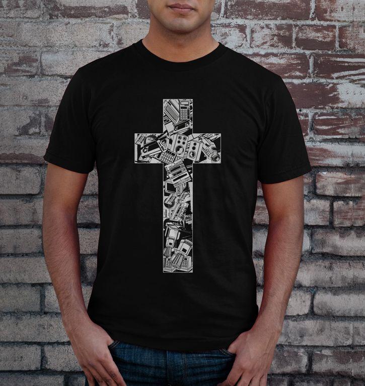 cool christian tshirt! | Things that make me go haha | Pinterest ...