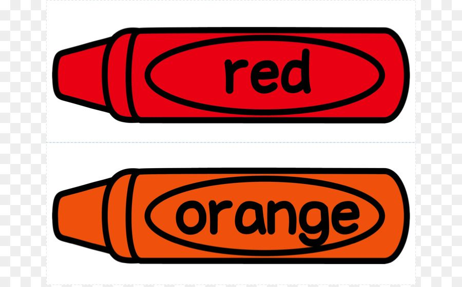 Red Crayon Clipart Red Crayon Clipart Red Crayon Clipart Red