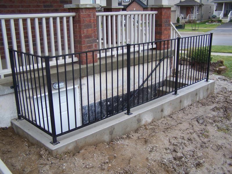 Exceptional Walkout Basement Ideas 2 Walk Out Basement Retaining Basement Entrance Basement Stairs Walkout Basement