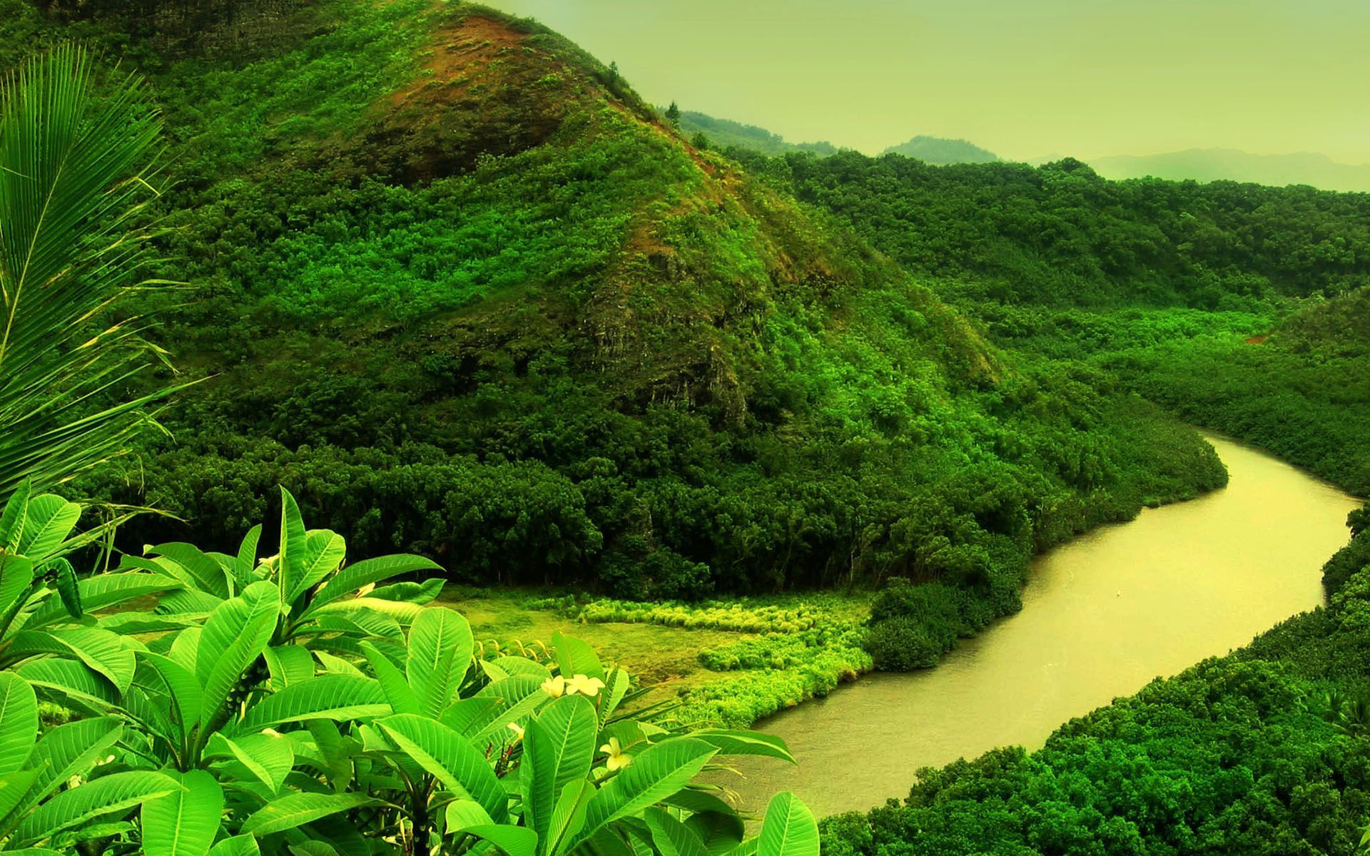 Let S Explore More Heaven On Earth 50 Landscape Hd Wallpapers Beautiful Nature Green Nature Beautiful Nature Wallpaper