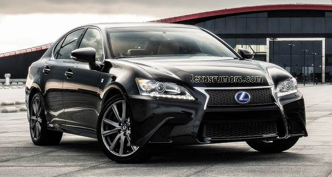 2018 lexus gs 350 f sport release date 2018 lexus gs 350 f sport release date lexus has earned. Black Bedroom Furniture Sets. Home Design Ideas