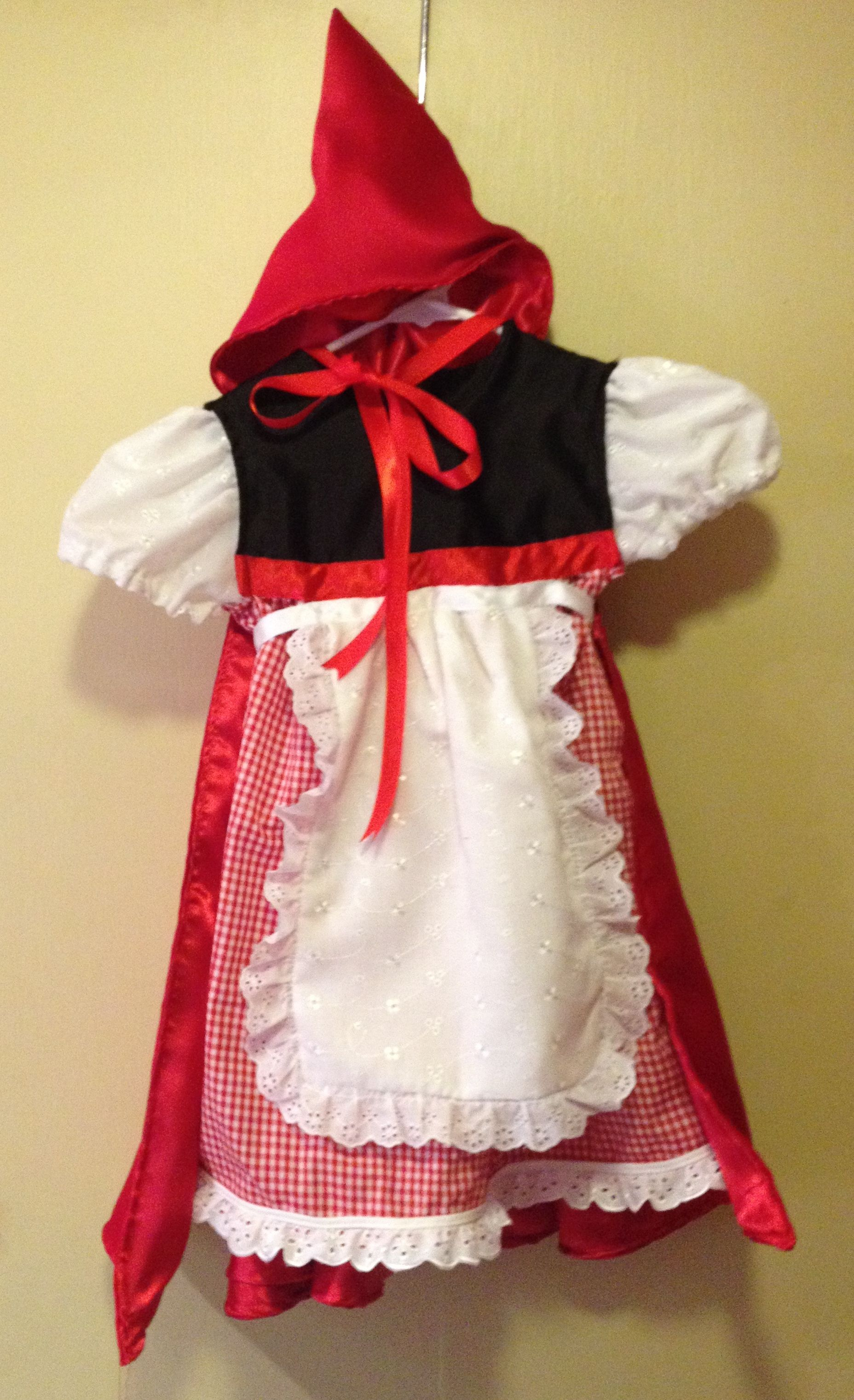 Fred astaire red dress 2t