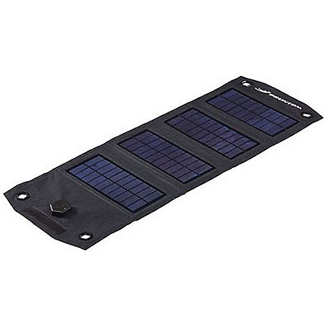 Brunton Explorer2 Solar Panel Solar Panels Solar Power System Solar Power