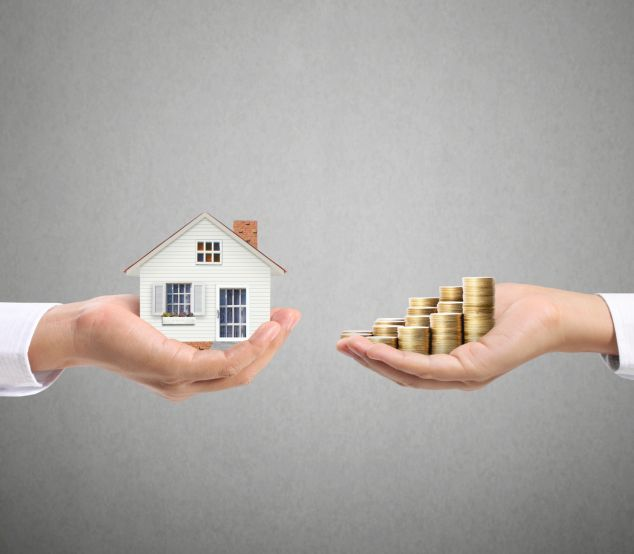 How to invest in a rental property? Get detailed