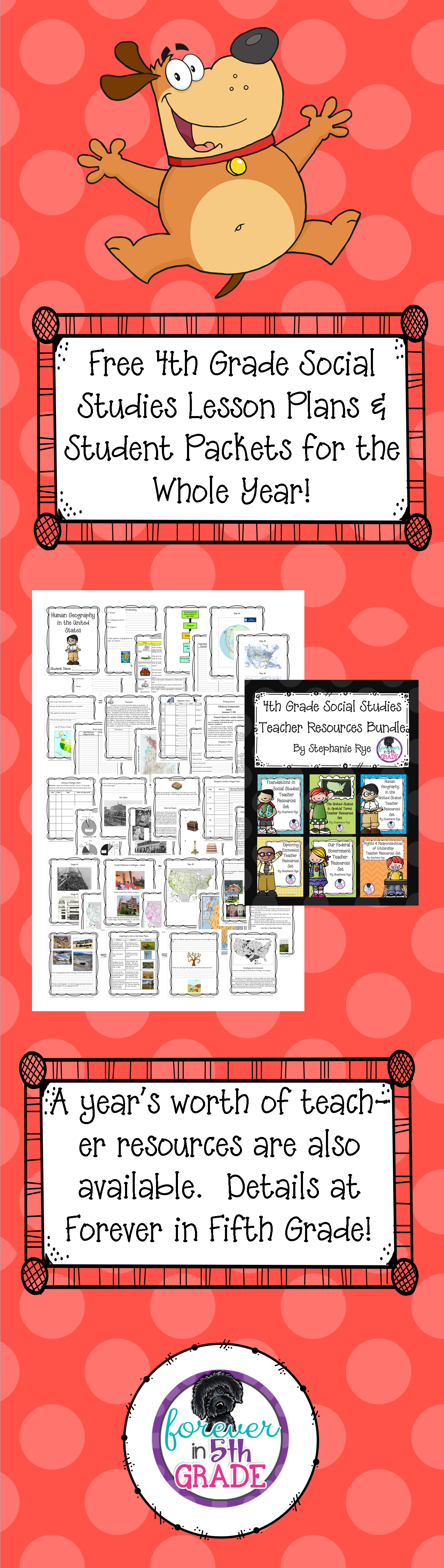 Monday Made ItIts Done Pinterest – Social Studies Lesson Plans For Elementary Students