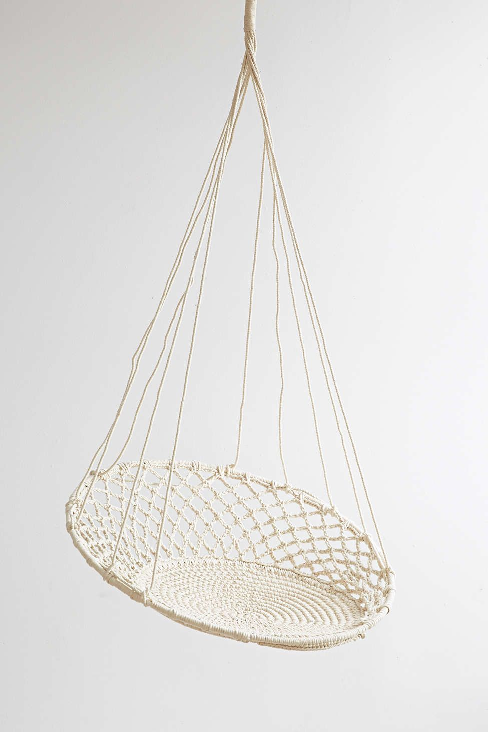 Cuzco Hanging Chair Urban Outfitters Wish Pinterest Hanging