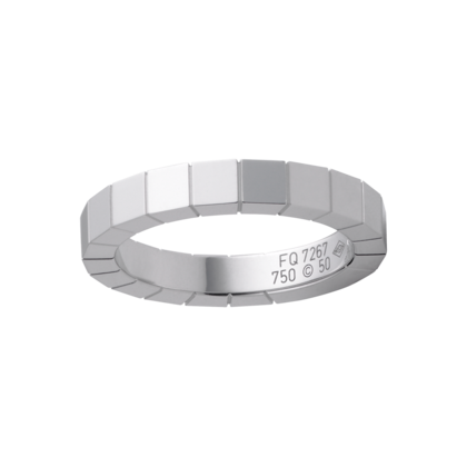 13aeec40ffa Engagement Rings  Classic Engagement Collection including wedding bands  from Cartier