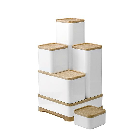 Rtstorageboxes Living Room Storage Kitchen Storage Boxes Stackable Storage Boxes