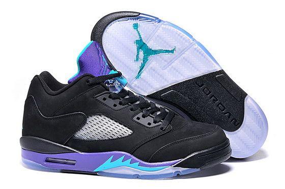 online store 385f6 6fb49 Men s Air Jordan 5 Low Shoes-069