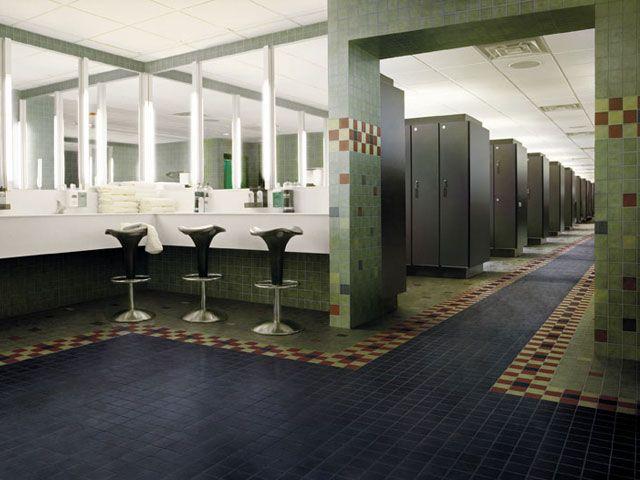 Error 404 Crossville Crossville Tile Commercial Interior Design