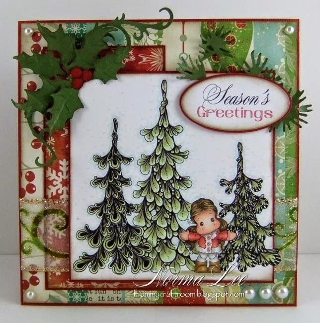 http://frommycraftroom.blogspot.de/2014/12/seasons-greetings.html