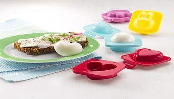 Czy mozna schudnąć jedzac tylko jajka