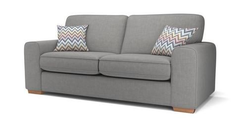 dfs metro sofa review wayfair canada table pizzazz 3 seater revive ideas for the home
