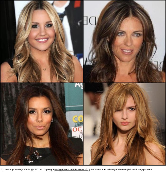 Two words thrown around a lot in the world of hair color are depth two words thrown around a lot in the world of hair color are depth and richness what do these oblique words even mean as a client sitting unsure in the solutioingenieria Choice Image