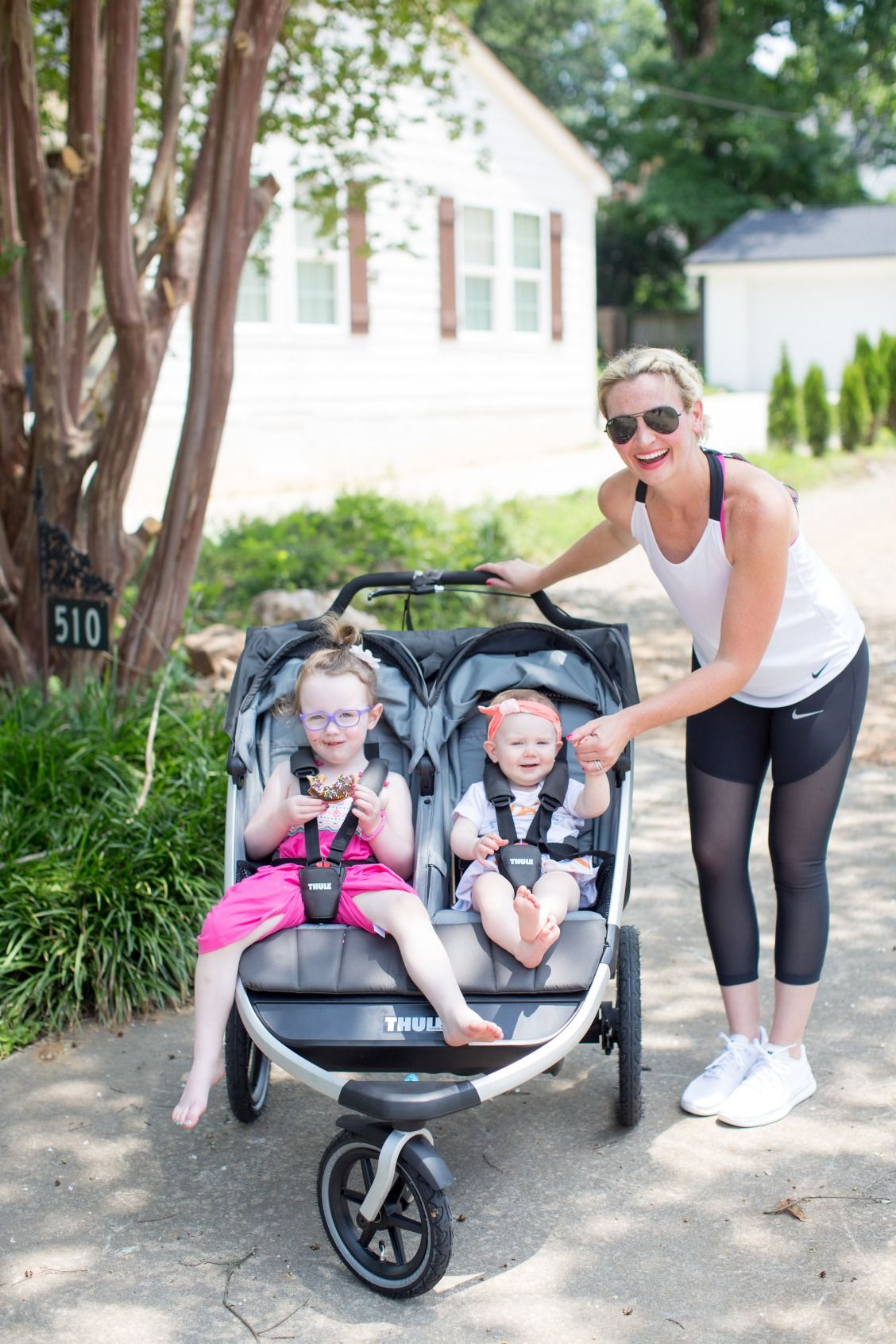 The Best Jogging Stroller From Buy Buy Baby Babyhood Jogging