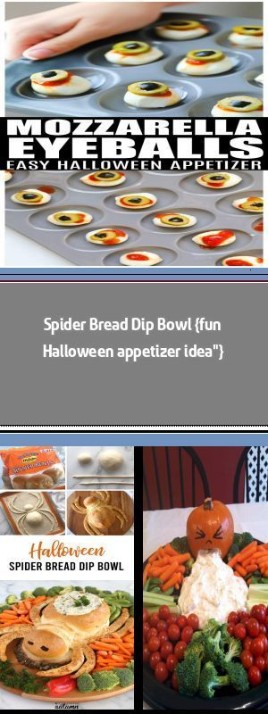 Spider Bread Dip Bowl {fun Halloween appetizer idea},view_tags:[],is_promoted:false,grid_title:Spider Bread Dip Bowl {fun Halloween appetizer idea Original Ranch Spinach Dip #halloweenappetizerideas Spider Bread Dip Bowl {fun Halloween appetizer idea},view_tags:[],is_promoted:false,grid_title:Spider Bread Dip Bowl {fun Halloween appetizer idea Original Ranch Spinach Dip #halloweenappetizerideas Spider Bread Dip Bowl {fun Halloween appetizer idea},view_tags:[],is_promoted:false,grid_title #halloweenappetizerideas