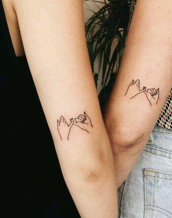 Pin by Monica Adr on tatto | Pinterest | Matching tattoos, Tattoo ...