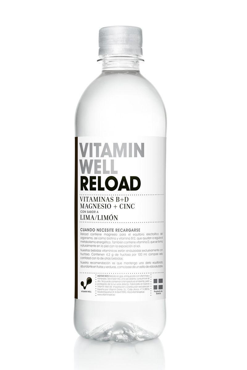 Pin Di Sara Frisco Su Grafica Packaging Vitamine Birra Branding