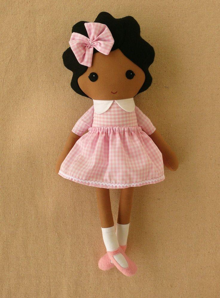Pin von Ingrid Willis auf Dolls | Pinterest