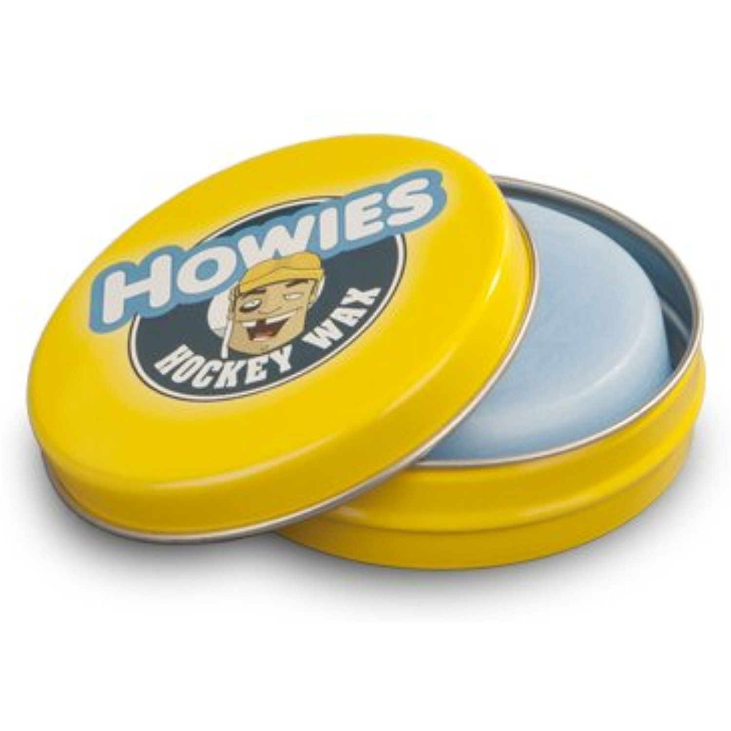 Howies Hockey Tape Hockey Stick Wax 3 Pack Want To Know More Click On The Image This Is An Affiliate Link Hockey Tape Hockey Stick Hockey Stick Bag