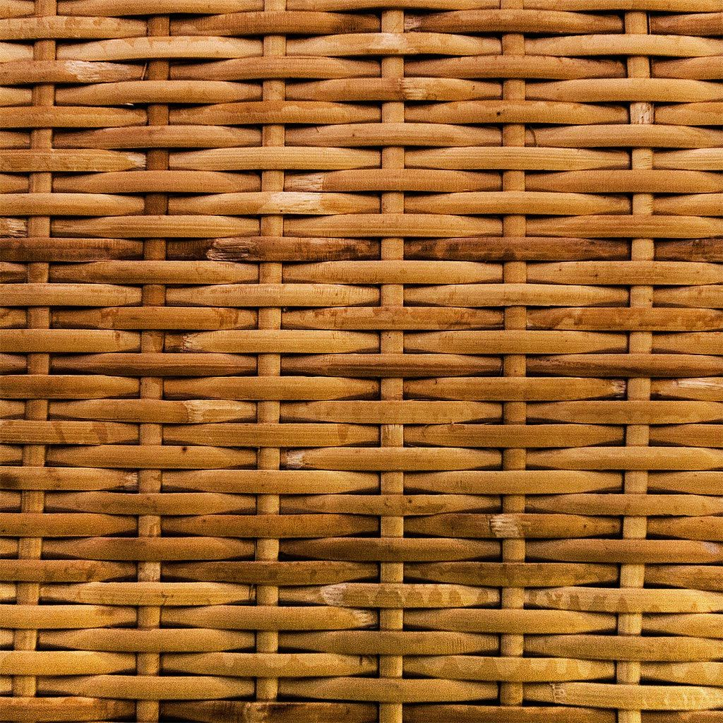 Rattan Basket Weaving Patterns : Wicker basket weaving pattern misc