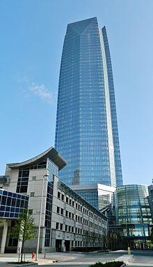 Oklahoma city wikipedia