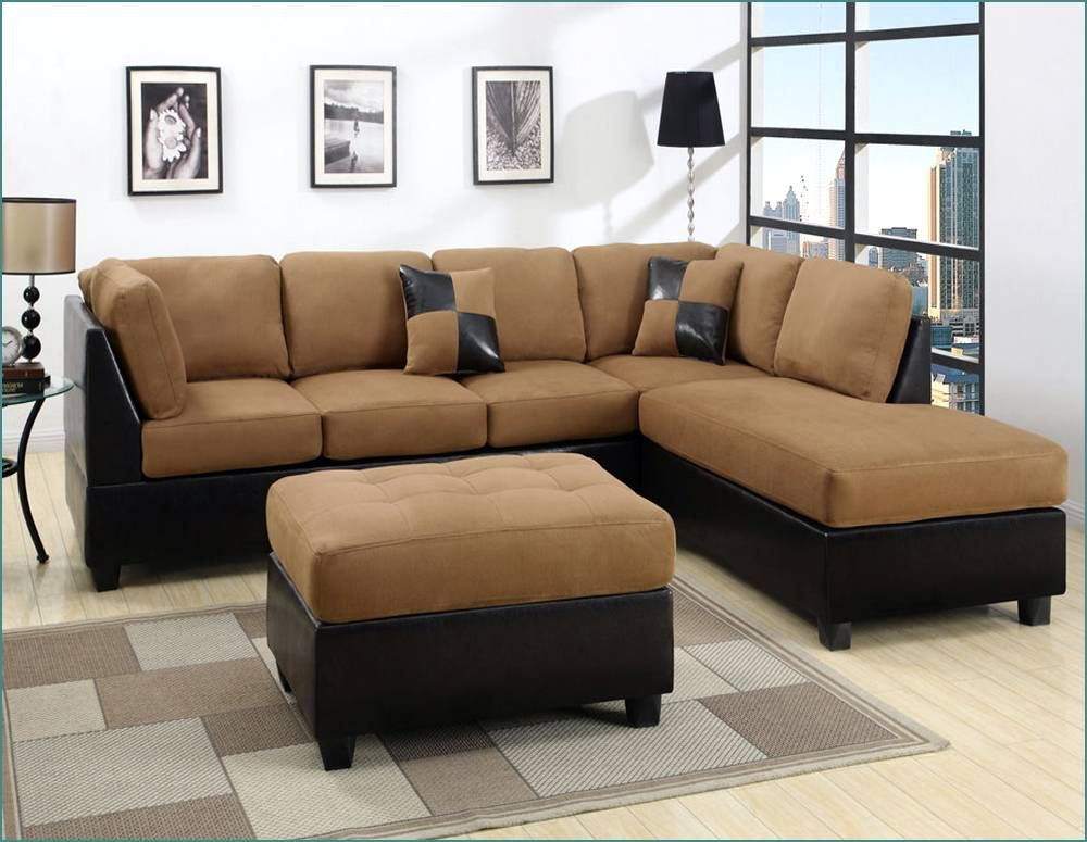 Nice Wrap Around Sofa New 63 In Living Room Ideas With