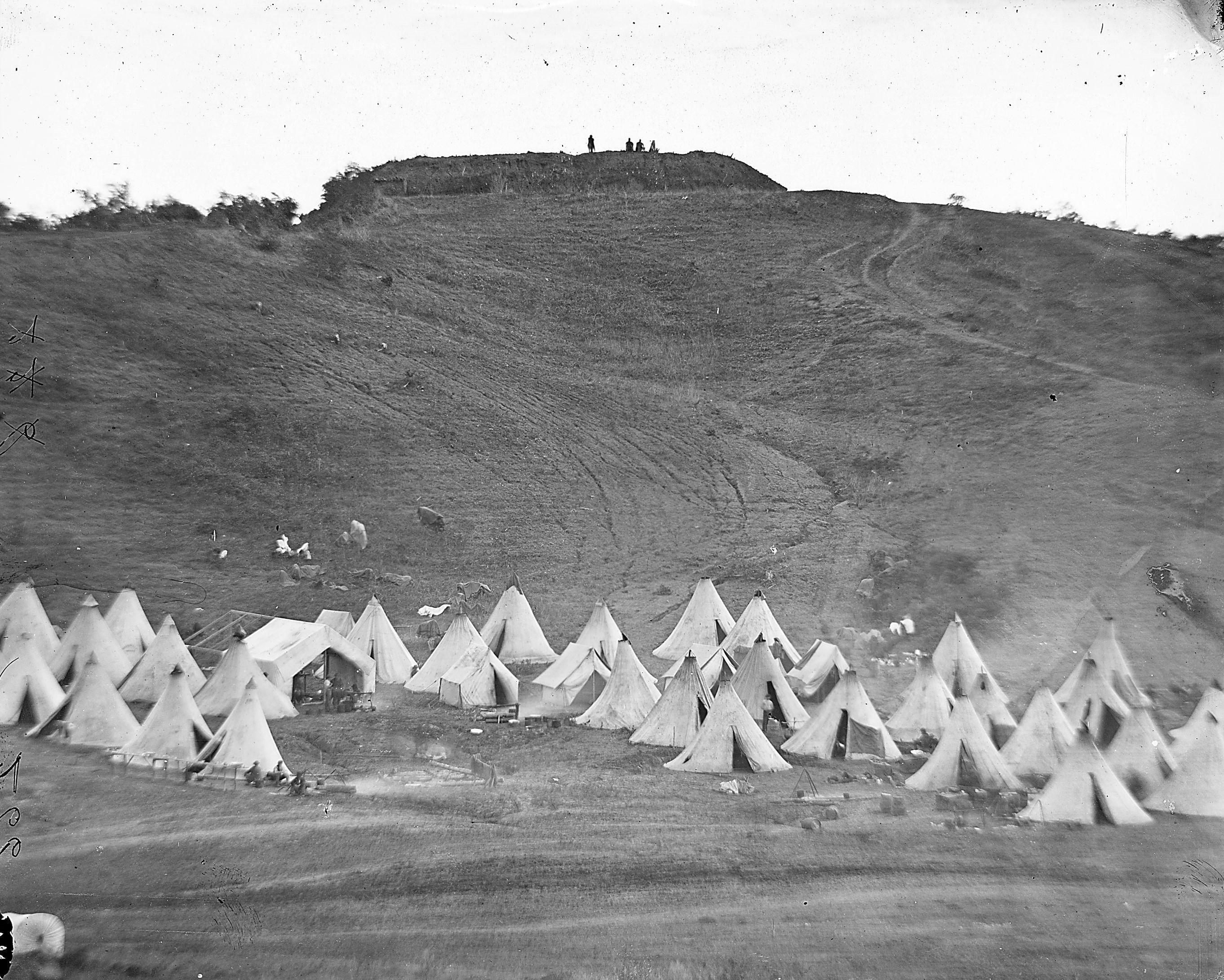 civil war photographs by mathew brady - Google Search