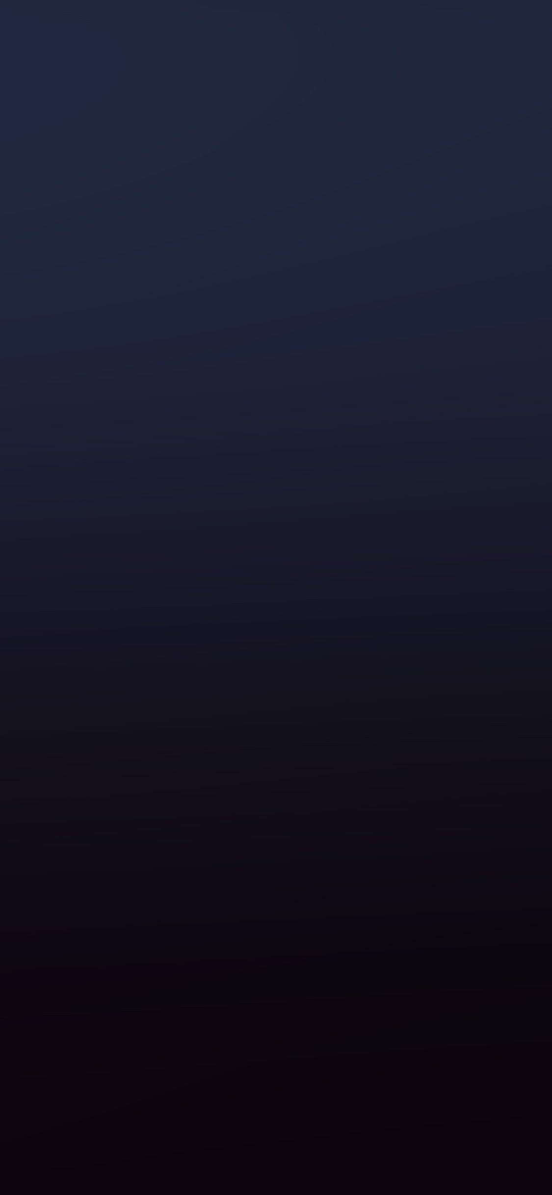 S9 Black Wallpaper Galaxy Colour Abstract Digital