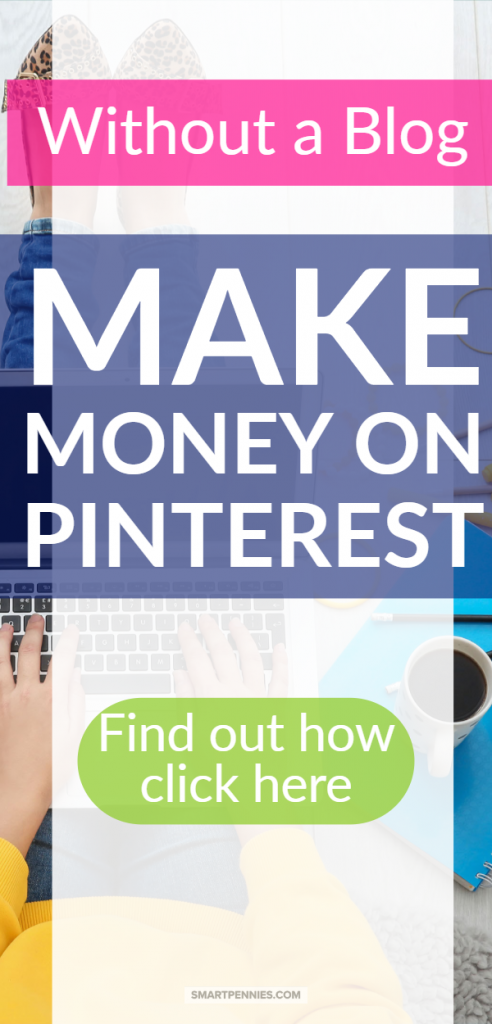 How to make money on Pinterest ( Affiliate Marketing Guide for Beginners is part of Pinterest affiliate marketing, Affiliate marketing, Marketing guide, How to make money, Pinterest for business, Marketing - How to make money on Pinterest without needing to start a blog  Guide to using Affiliate Marketing on Pinterest start earning extra cash today