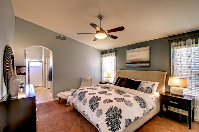 Fancy Big Bed Rooms Furnitureteams.com