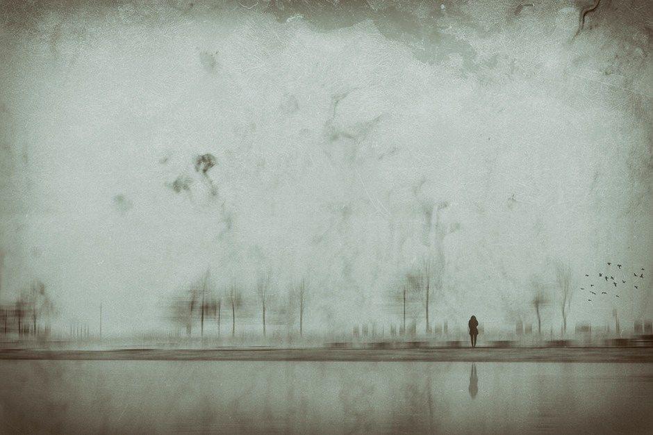 Картинки по запросу atmospheric phenomenon