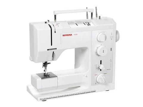 1008S Mechanical Sewing Machine | Sewing machine for sale ...