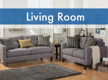 At Furniture Warehouse For Living Room Hawaii Bed Mattress Outdoor