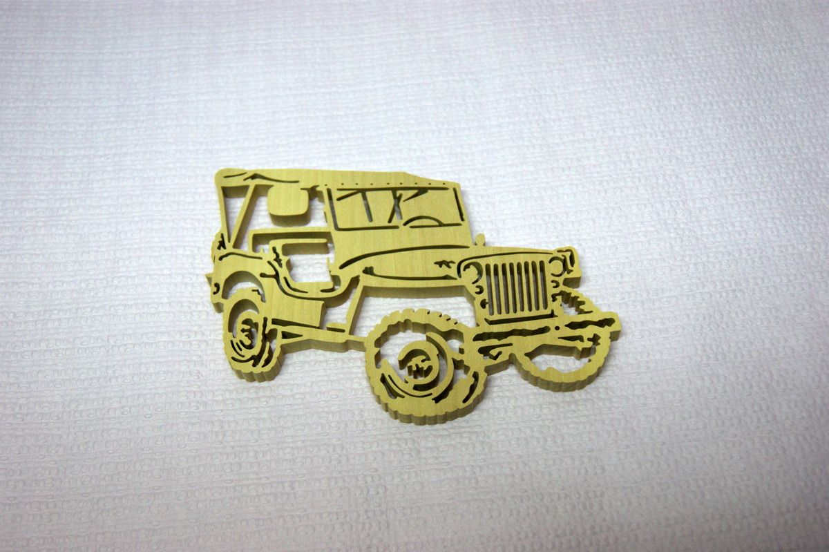 Lovely Jeep Wall Decor Photos - The Wall Art Decorations ...