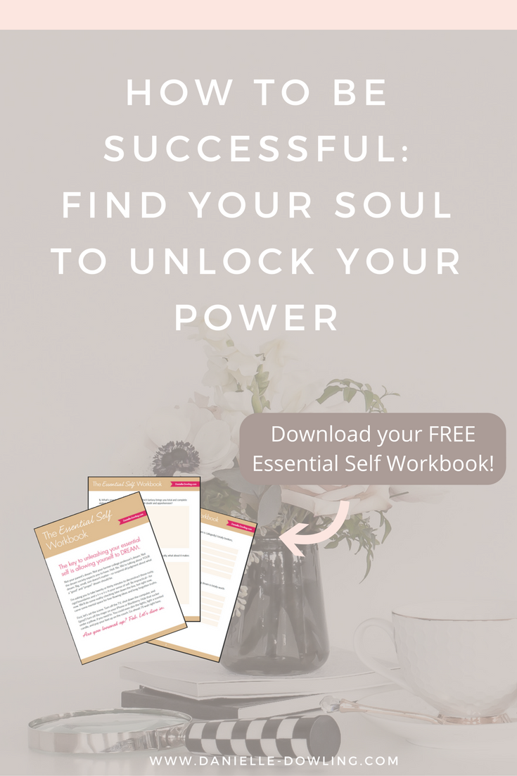 How To Be Successful Success, Finding yourself, About me