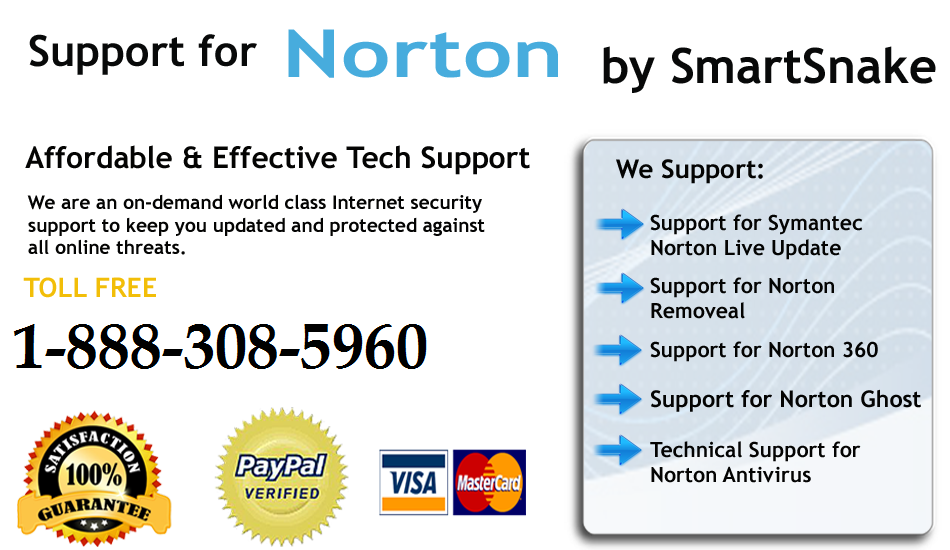 Install Norton Security Help Phone Number For Antivirus