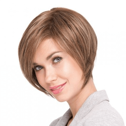 Bob Frisuren Angeschnittenem Nacken Bob Frisuren Wigs Womens