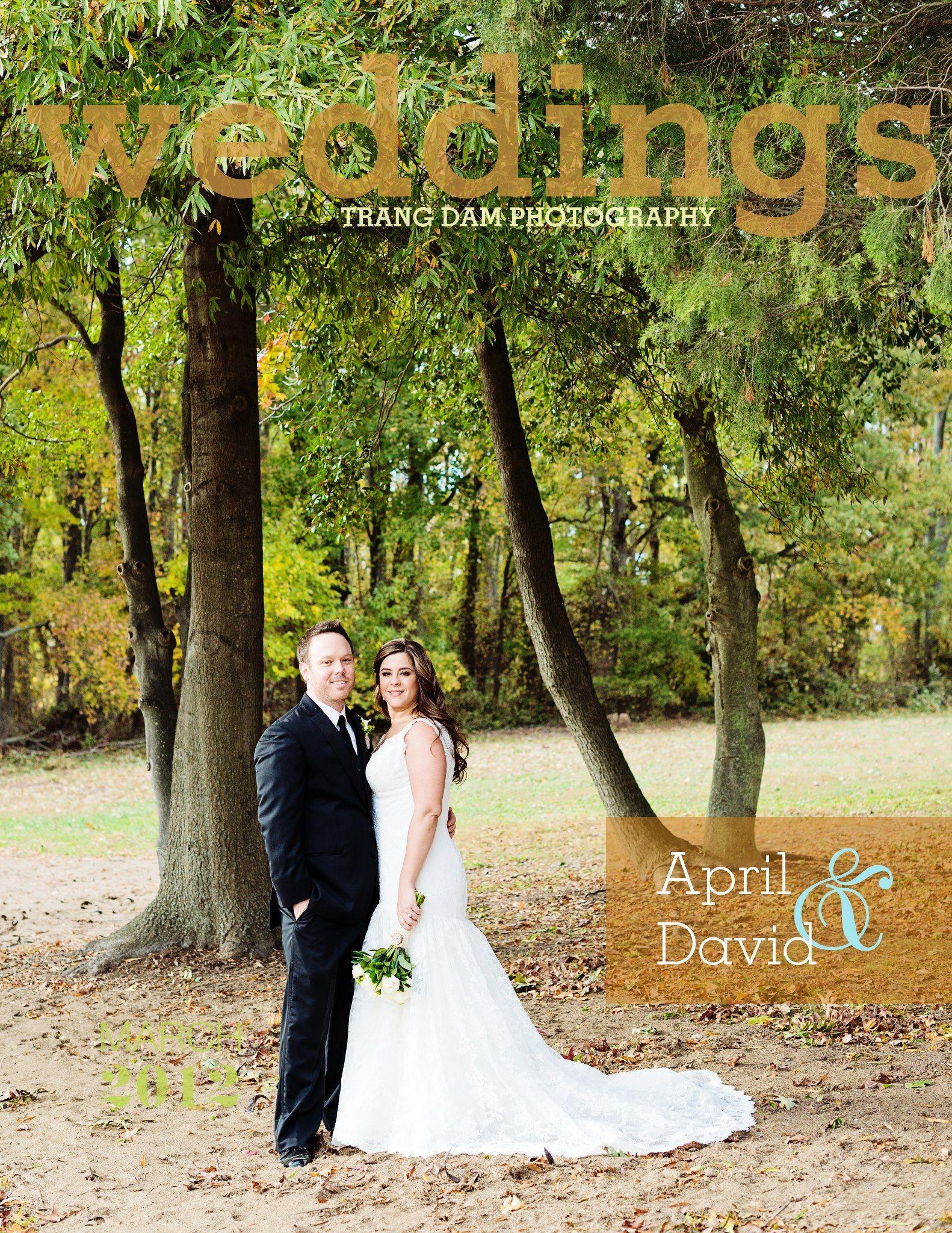 Photo Credit Thang Dam Photography Chesapeake Bay Wedding Osprey Point Eastern
