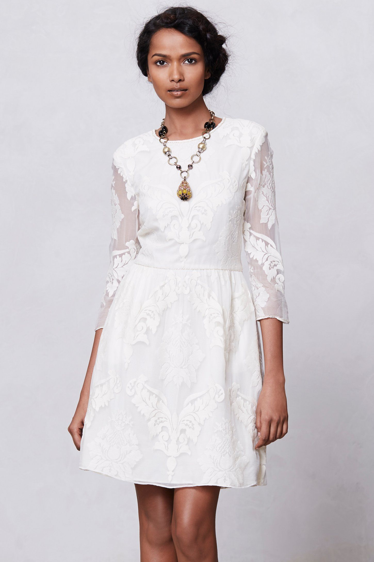 lace dress | lace dress, designer white dresses, short