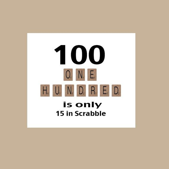 100th birthday card milestone birthday 100 birthday wishes the a special card to celebrate the milestone 100th birthday each 5x7 birthday card is printed bookmarktalkfo Images