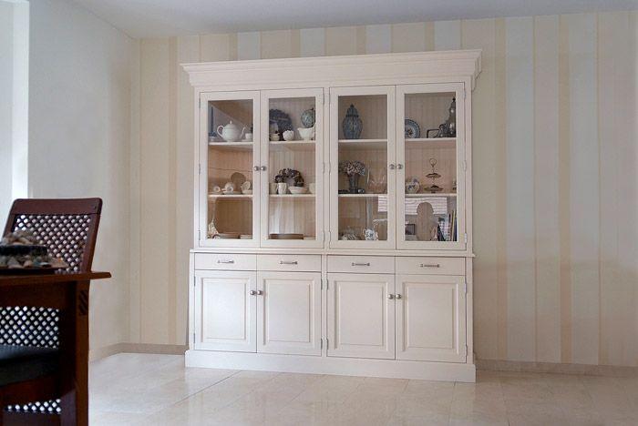 Woonkamer Kast Wit : Afbeeldingsresultaat voor kast woonkamer wit woonkamer kasten