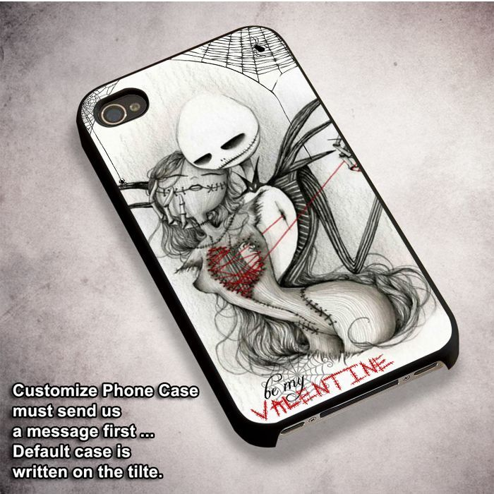 be mine only - For iPhone 4/ 4S/ 5/ 5S/ 5SE/ 5C/ 6/ 6S/ 6 PLUS/ 6S PLUS/ 7/ 7 PLUS Case And Samsung Galaxy Case