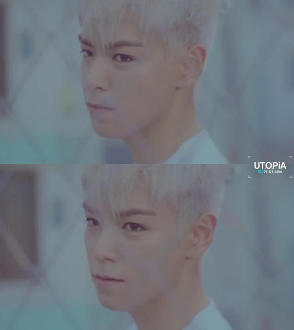 Top Let S Not Fall In Love With Images Choi Seung Hyun
