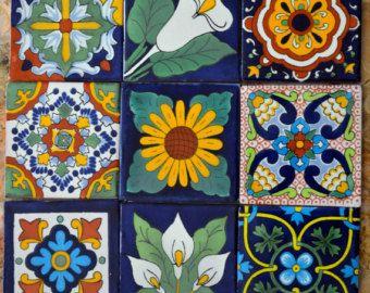 Tiles pavimenti piastrelle e ceramiche